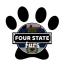 Fourstate Furs Monthly Art Meet (Feb. 7th, 2020)