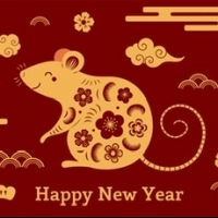 Annual Fourstate Furs Chinese New Years Meet (Jan. 24th, 2019)