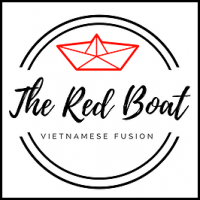 Red Boat dinner meet