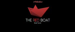 redboatbanner.png